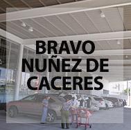Bravo Nunez