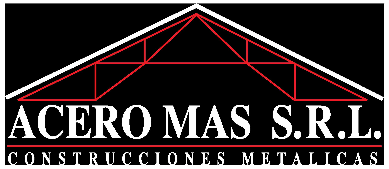 Aceromas